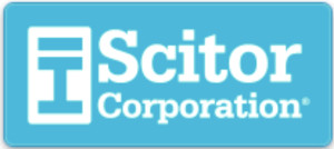 ScitorCorp
